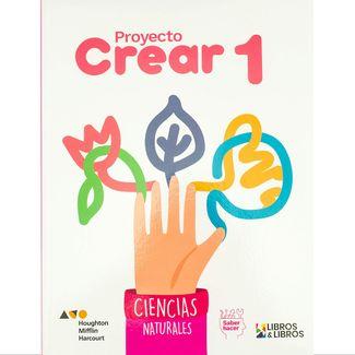 proyecto-crear-1-ciencias-naturales-9789587248760
