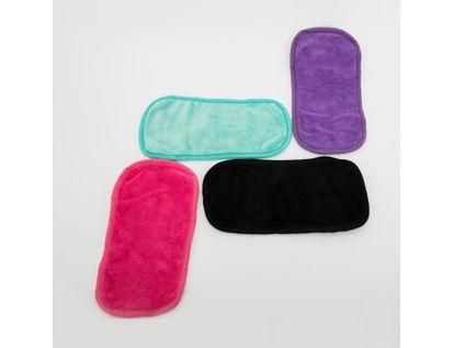 toallas-desmaquilladoras-set-x-4-unidades-7701016934091