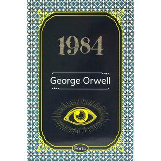 1984-9789585564787