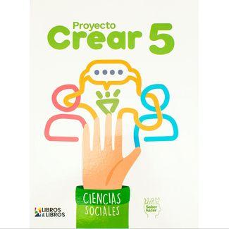 proyecto-crear-5-ciencias-sociales-9789587247848