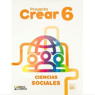 proyecto-crear-6-ciencias-sociales-9789587247855