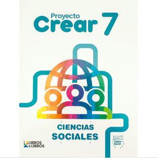 proyecto-crear-7-ciencias-sociales-9789587247862