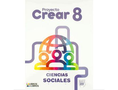 proyecto-crear-8-ciencias-sociales-9789587247879