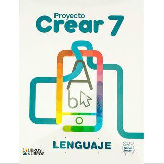 proyecto-crear-7-lenguaje-9789587248074