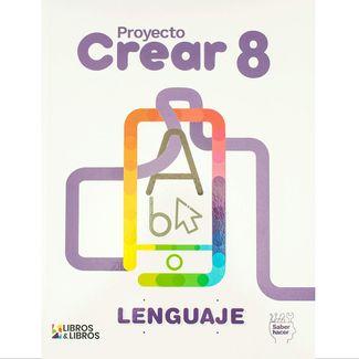 proyecto-crear-8-lenguaje-9789587248104