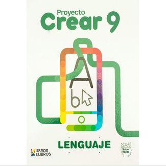 proyecto-crear-9-lenguaje-9789587248135
