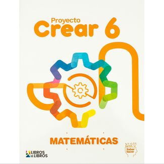 proyecto-crear-6-matematicas-9789587248227