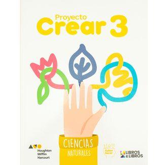 proyecto-crear-3-ciencias-naturales-9789587248784