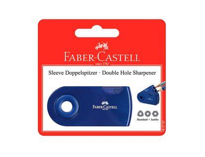 tajalapiz-plastico-faber-castell-sleeve-con-deposito-surtido-6933256608055