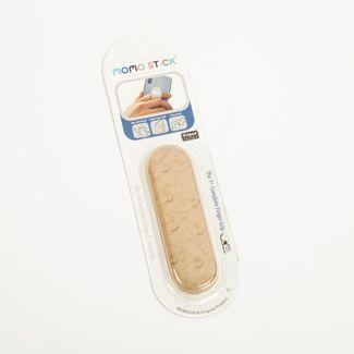 soporte-para-celular-momo-stick-con-texturas-beige-oscuro-6972050002591