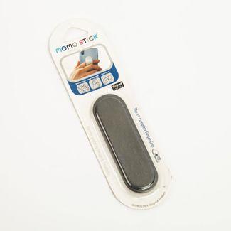 soporte-para-celular-momo-stick-con-texturas-negro-6972050002607