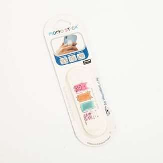 soporte-para-celular-momo-stick-diseno-gatos-6972050004052