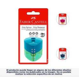 tajalapiz-plastico-doble-con-deposito-surtido-6933256622419