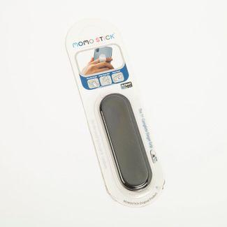 soporte-para-celular-momo-stick-unicolor-negro-6972050000047