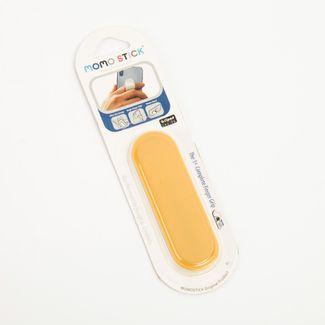 soporte-para-celular-momo-stick-unicolor-mostaza-6972050000320