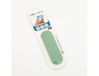 soporte-para-celular-momo-stick-unicolor-verde-6972050000337