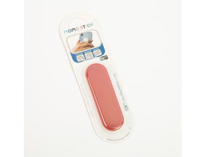 soporte-para-celular-momo-stick-unicolor-rojo-6972050000344