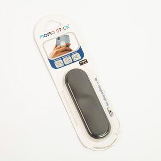soporte-para-celular-momo-stick-unicolor-liso-negro-6972050000368