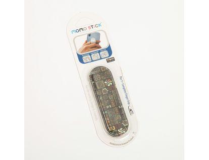 soporte-para-celular-momo-stick-jeroglificos-6972050004090