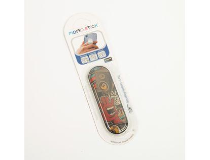 soporte-para-celular-momo-stick-diseno-mano-roja-6972050004120