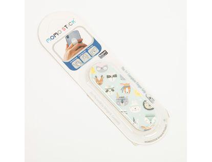 soporte-para-celular-momo-stick-diseno-animales-6972050004175