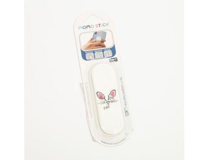 soporte-para-celular-momo-stick-i-love-cat-6972050004182