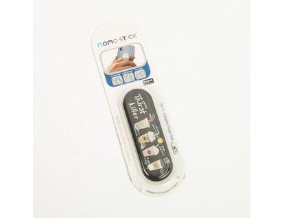 soporte-para-celular-momo-stick-thirst-killer-6972050004205