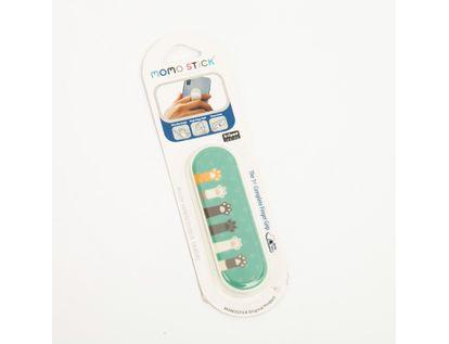 soporte-para-celular-momo-stick-diseno-garras-de-gato-6972050004212