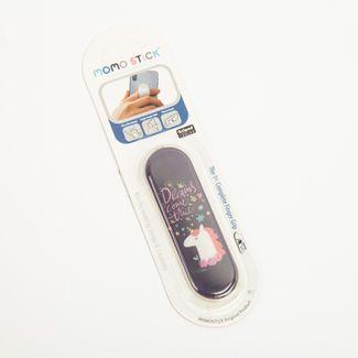 soporte-para-celular-momo-stick-diseno-unicornio-6972050004236