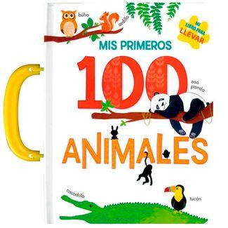 mi-libro-para-llevar-mis-primeros-100-animales-9786075326719