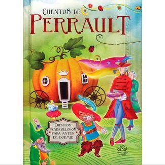 cuentos-de-perrault-9786075322308