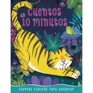cuentos-de-10-minutos-9786075326283