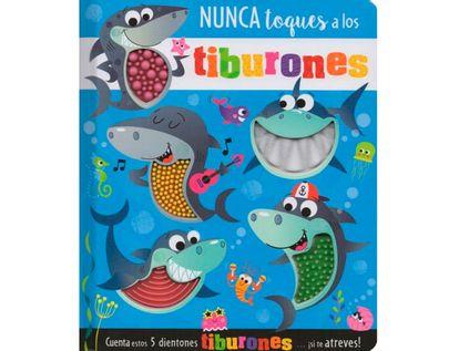 nunca-toques-a-los-tiburones-9786075326740