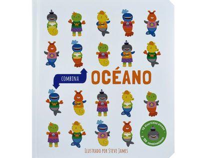 combina-oceano-9786075325941