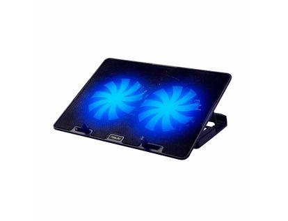 ventilador-para-portatil-havit-hv-f2083-negro-6939119004491
