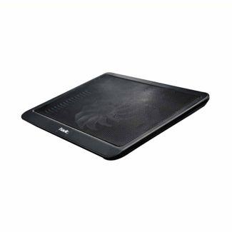 ventilador-para-portatil-havit-hv-f2010-negro-6950676263862