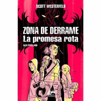 la-promesa-rota-zona-de-derrame-tomo-2--9789583062117