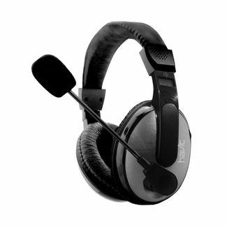 audifonos-tipo-diadema-con-microfono-havit-h139d-1-6939119007836