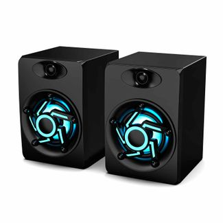 altavoz-havit-usb-2x3w-rms-color-negro-6939119032883