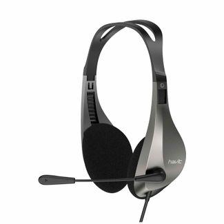 audifono-tipo-diadema-havit-h205d-6939119033668