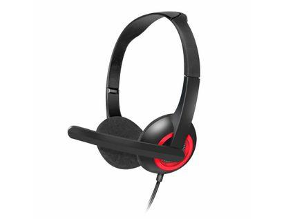 audifonos-tipo-diadema-con-microfono-havit-h202d-6939119033705