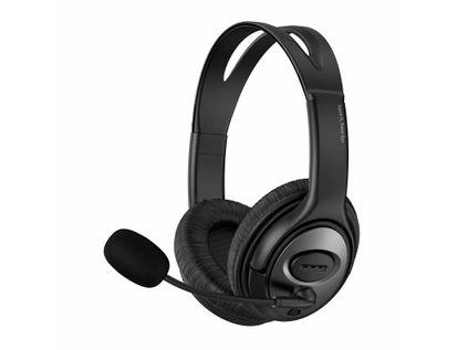 audifonos-tipo-diadema-con-microfono-havit-h206d-6939119033712