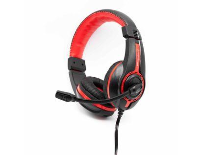 audifonos-tipo-diadema-con-microfono-havit-hv-h2116d-1-6950676290820
