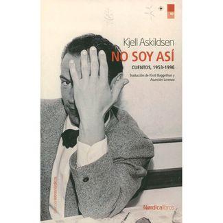 no-soy-asi-cuentos-1953-1996-9788417281717
