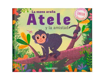 la-mono-arana-atele-y-la-amistad-9789583054747