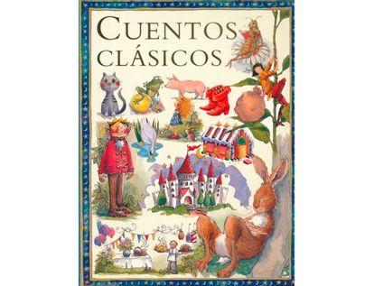 cuentos-clasicos-9786075324517