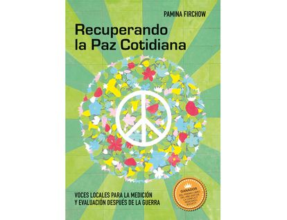 recuperando-la-paz-cotidiana-9789587844375