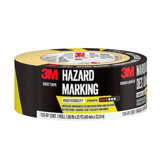 cinta-de-marcacion-hazard-de-48-mm-x-22-8-mm-color-negro-con-amarillo-638060080719