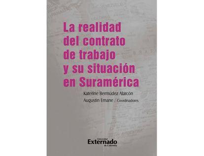 realidad-del-contrato-y-su-situacion-en-suramerica-la-9789587900804