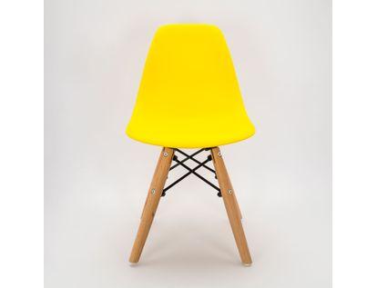 silla-infantil-queenstown-new-color-amarillo-7701016075190